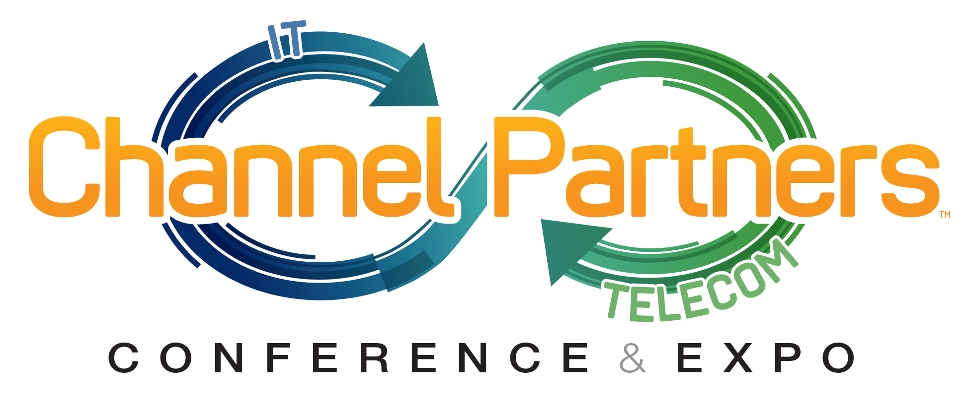 Aqua Connect and RapidScale To Host First CloudTalk Events At Channel Partners in Las Vegas