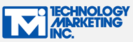 Technology Marketing, Inc.